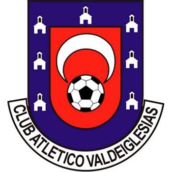 Club de fútbol Atlético Valdeiglesias