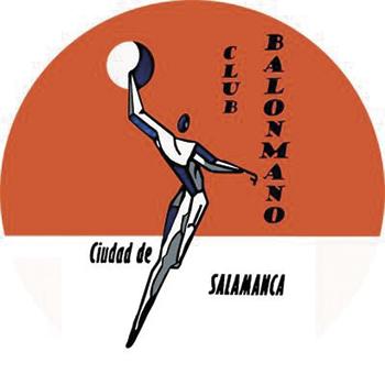Balonmano Ciudad de Salamanca