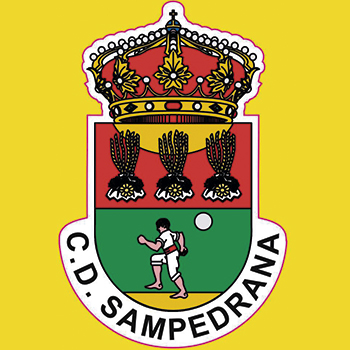 CD Sampedrana