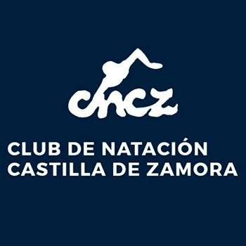Club Natación Castilla Zamora