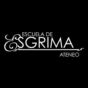 Club Esgrima Ateneo