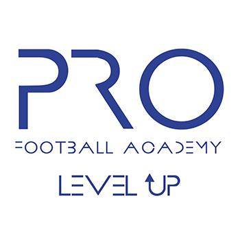 Pro - Football Academy