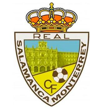 Real Monterrey FC