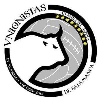 Unionistas de Salamanca
